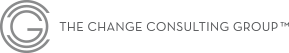 The Change Consulting Group